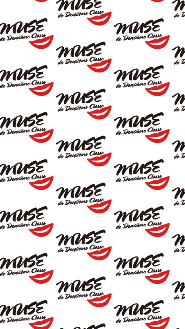 Muse De Deuxieme Classe ßューズ Éゥ Éゥーズィエム ¯ラス ªフィシャルサイト